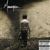 Cover of the album Mudvayne - Lost and Found
