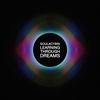 Couverture de l'album Learning Through Dreams