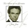 Cover of the album Lo Mejor de los Grandes, Vol. II