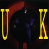 Cover of the album UniK