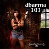 Cover of the album Beautiful Kharma