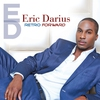 Cover of the album Retro Forward