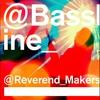Cover of the album Bassline - Single