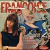 Couverture du titre Mon Amie La Rose (1965)*****