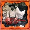 Couverture de l'album Sackcloth 'n' Ashes