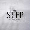 Couverture de l'album Let It Go Friends - Single