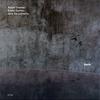 Cover of the album Batik