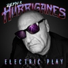 Cover of the album Electric Play - Single