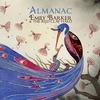 Couverture de l'album Almanac