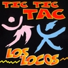 Cover of the album Tic Tic Tac - Single