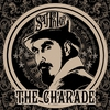 Cover of the album The Charade - Single