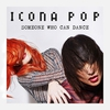 Cover of the album Someone Who Can Dance - Single