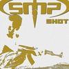 Cover of the album Shot