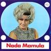 Couverture du titre Niz Polje Idu Babo