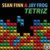 Couverture de l'album Tetriz (Remixes) - EP