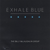 Cover of the album Exhale Blue