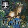 Couverture de l'album The Fairy's Wing