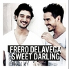 Couverture du titre Sweet darling...