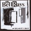 Cover of the album The Red, White & Black