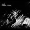 Couverture de l'album Unger Strom (Live)