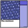 Cover of the album The Ambient