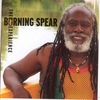 Cover of the album The Burning Spear Experience, Vol. 1