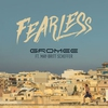 Cover of the track Fearless
