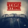 Couverture de l'album 2 Birds 1 Stone (Deluxe Edition)