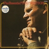 Couverture de l'album The Essential Doc Watson