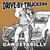 Couverture de l'album Gangstabilly