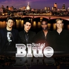 Couverture de l'album Best of Blue