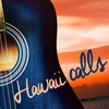 Couverture de l'album Hawaii Calls (Traditional Island Music from Hawaii)
