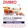 Cover of the album Apita O Comboio