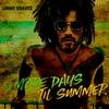 Cover of the track 5 More Days Til Summer