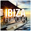Cover of the album Ibiza Flavour 2013 - Balearic Flavoured Lounge Grooves