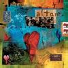 Cover of the album Runaway Sunday