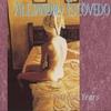 Cover of the album Thirteen Years