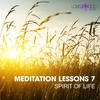 Couverture de l'album Meditation Lesson 7 - Spirit of Life