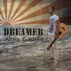 Cover of the track Dreamer