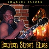 Cover of the album Bourbon Street Blues