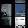 Cover of the album Vitamia