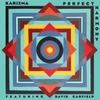 Cover of the album Perfect Harmony