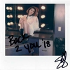 Couverture du titre Back To You - From 13 Reasons Why – Season 2 Soundtrack