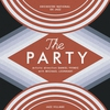 Cover of the album The Party