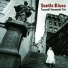 Couverture de l'album Gentle Blues
