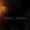 Couverture de l'album The Ultimate Ronnie Minder Dance Collection Pt. 2