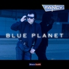 Couverture de l'album Blue Planet
