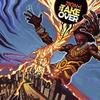 Couverture de l'album The Take Over
