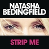 Cover of the album Strip Me - Single