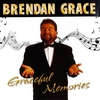 Cover of the album Graceful Memories